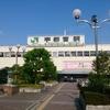 6月15日は「栃木県民の日」~栃木の方言を調べよう!!(*´▽`*)~