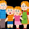 世界の子育て事情、フランス式、夫婦優先子育てとは?