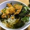塩雲丹を使ったウニ茶漬けは、もう当然ながら美味しい。しかも、簡単。簡単レシピ付き