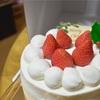 Merry Xmas🎅