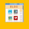はてなブログのトップページでカード形式で記事表示する方法(コピペでOK)