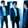 大地真央 西岡徳馬『相棒17』元日SP「ディーバ」(※ネタバレ注意)