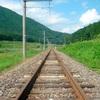 鉄道線路の種類を調べてみる