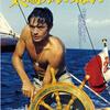 映画『太陽がいっぱい』と『リプリー』は同一原作の似て非なる映画です?!