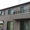 総社市門田の中古住宅