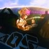 『マクロスΔ(デルタ)』26話(最終話)感想 どこか物足りない最終話……フレイアは大勝利!(*´ω`*)