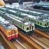 京電を語る95…毎日、出てくる鉄道ブログネタ