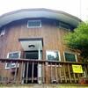 「びあだるハウス」は子連れの複数家族旅行にとって最強の宿泊施設だと思う。