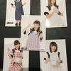 "AKIBA BASEMENT ONE Vol.2""カレーの日記念""@AKIBAカルチャーズ劇場"