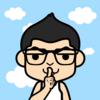 【プログラミング】VagrantでLEMP環境の構築+A5:SQLツールの設定