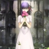 劇場版「Fate/stay night [Heaven's Feel] I.presage flower」感想