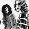 Led Zeppelinの良さが正直分からない