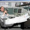 Vim を起動したときに Bjarne Stroustrup に会いたい!