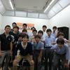 【動画あり!】HOTLINE2014 第2回ショップオーディション終了!!