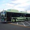 市バス新車・その4