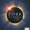 ゾークのパソコンゲーム プレミアソフトランキング