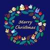 ポケ森『メリー・クリスマス♪』