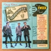 【ヘッドコーツ(THEE HEADCOATS)】IN TWEED WE TRUSTのレコード
