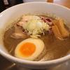 【静岡ラーメン】食べログ1位!島田市「めん奏心」