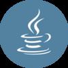 Java用NCMB SDKを開発しています(デバイストークン、プッシュ通知の作成)