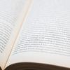 読書法の変化~精読と多読の組み合わせ~