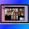 Faecbook、メッセンジャーアプリのデスクトップ版(Windows,Mac)をリリース