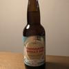 ローラー、横浜地ビール
