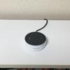 【日本語版レビュー】AIスピーカーに否定的だった私がAmazon Echoを購入してみた