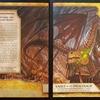 ドラコリッチの宝物庫/Vault of the Dracolich D&D Next 20130600