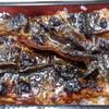 芽キャベツパスタが美味しく作れた【熟女の日常】