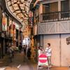 【商店街】せと陶祖まつり2014(愛知県瀬戸市)