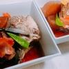 【ブリ大根】今が旬真っ盛り。寒鰤(かんぶり)のアラと、冬大根を美味しく食べよう