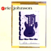 Eric Johnson - Ah Via Musicom:未来への扉 -