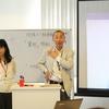 活動報告ー4月 基礎医学講座開始