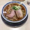 【食べログ3.5以上】中野区若宮一丁目でデリバリー可能な飲食店1選