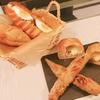 【食べログ】モチモチ生地が魅力!関西のオススメベーカリー3選ご紹介します。