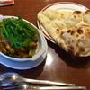 ナンが美味しい!Bindi-PRATYAYA-春日井本店