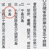 竹島:ICJ提訴への道・その3