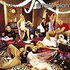 vol.20 1stアルバム完全再現ツアーが10月に日本でも!「Simple Plan」Part1
