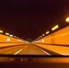 深夜のサービスエリア&パーキングエリアの異常なワクワク感。非日常を味わいたいなら高速道路に飛び乗れ!