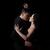 ディエゴ&アルダナの写真撮影について:超一流のタンゴダンサーとは。