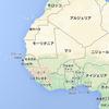 中国漁船がアフリカのギニアで違法操業…現地の海洋環境に甚大な被害