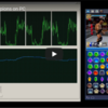 WWE Champions on PC