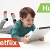 【Hulu】年間500本映画観る私がHuluで「ながら観」する理由