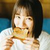しっとり、もっちりとした食感で美味しさと素材にこだわった低糖質パンとスイーツの専門店「フスボン」