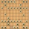 第66期王座戦 第5局 中村王座 VS 斎藤七段