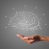 記憶力が伸びること間違いなし 脳の特性を活かして学びを習得しよう