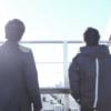 NHK 土曜ドラマ『4号警備』第1話:ドラマの演出について