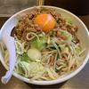 川崎の美味しいラーメン屋さん(いちや)