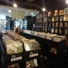 シンガポールのレコード/CD屋めぐり(7):The Analog Vault